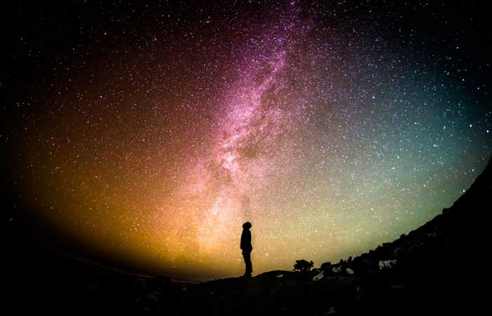 L'astrologie et le thème astral