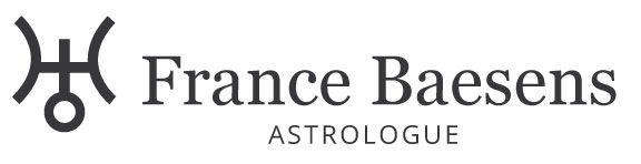 France Baesens - Astrologue